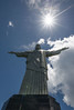 Christ the Redeemer (just *gill) Tags: statue rio christtheredeemer riodejaneiro brazil corcovado forgiveness christ christianity