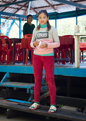 (seua_yai) Tags: cambodia tonlesap angkor asia southeastasia