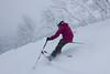 _MG_8711.jpg (jaha75) Tags: snö kittelfjäll skidåkning offpist midvinter cold freeride snow slalom vökli kallt