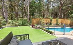 4 Kipling Drive, Bateau Bay NSW