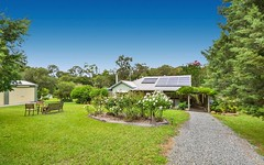 929 Comboyne Road, Byabarra NSW