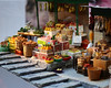 IMG_5733a (bfatphoto) Tags: food market 模型 miniature 微縮