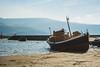 Barmouth Harbour (Coed Celyn Photography) Tags: barmouth north wales gwynedd cymru gogledd snowdonia eryri coast coastline welsh abermaw mawddach bridge harbour marina harbor beach sand seaside sea coastal lifeboat life boat rnli boats