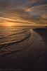 Puerto Penasco, Mexico (imageseekertoo (Wendy Elliott)) Tags: playabonito puertopenasco rockypoint winter20172018 beachsunset mexico playabonitosunset sunset wendyelliott wendyelliottphotography