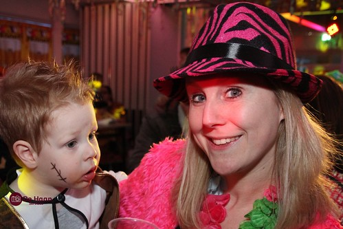 Kindercarnaval Druiventros015