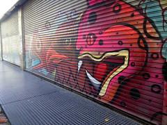 mural_1 (Nacho Corsario) Tags: buenos aires arte urbano mural
