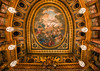 _opera_versailles_999990010 (isogood) Tags: chateaudeversailles versaillescastle chateau castle versailles interiors decoration roofs paintings barocco royal baroque france operahouse music