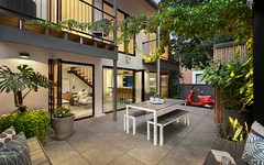 2B Phillips Street, Alexandria NSW