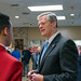 """Skills Capital Grant Announcement at Lynn Tech 02.16.18 • <a style=""""font-size:0.8em;"""" href=""""http://www.flickr.com/photos/28232089@N04/39594808254/"""" target=""""_blank"""">View on Flickr</a>"""