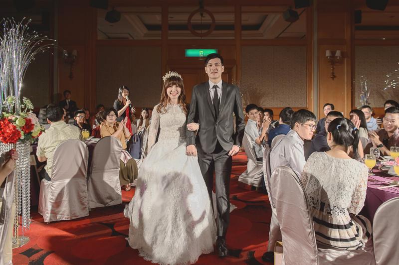 Even more,徐徐兒,新祕恩恩,煙波飯店,煙波飯店婚宴,煙波飯店婚攝,主持Nina,新竹婚攝,MSC_0084