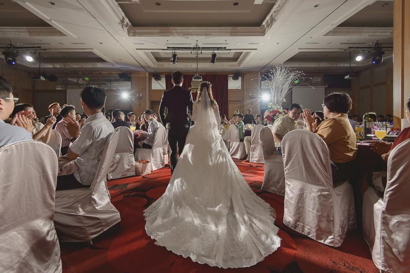 Even more,徐徐兒,新祕恩恩,煙波飯店,煙波飯店婚宴,煙波飯店婚攝,主持Nina,新竹婚攝,MSC_0083