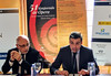 51 FESTIVAL DE LA TEMPORADA DE ÓPERA DE LAS PALMAS DE GRAN CANARIA (Radio ECCA) Tags: web 51 festival ópera de las palmas gran canaria