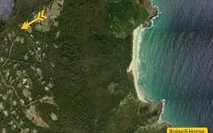 Lot 5, Gap Beach Rd, Arakoon NSW