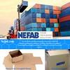 Corrugated Boxes , Heavy Duty Corrugated Boxes (onesocial321) Tags: corrugated boxes heavy duty
