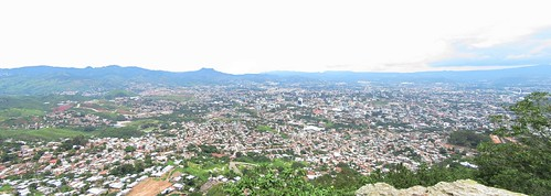 Central America - 107