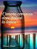 https://www.facebook.com/MossoTiziana/ #Tiziana #Mosso #citazioni #aforismi #link #love #tramonto #buonasera #buona #serata #amore #frase #buonanotte (tizianamosso) Tags: tiziana link citazioni aforismi serata amore mosso buonasera love buonanotte buona frase tramonto