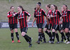 Lewes FC Women 5 Portsmouth Ladies 1 FAWPL Cup 14 01 2017-453.jpg (jamesboyes) Tags: lewes portsmouth football soccer women ladies fa fawpl womenspremierleague amateur sport womeninsport equality equalityfc sportsphotography game kick tackle score celebrate win victory canon dslr 70d 70200mmf28