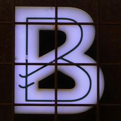 letter B (Leo Reynolds) Tags: xleol30x panasonic lumix tz80 b bbb oneletter letter xsquarex grouponeletter az az82 xx2018xx
