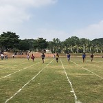 20171216 - Sports Day Celebrations(BLR) (27)