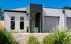 5/31 Herrings Lane, Happy Valley SA
