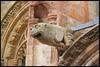 Rosslyn Chapel. Scotland 8 (MTB1975) Tags: rosslynchapel scotland rosslyn chapel holy holiday worship architecture stonework tower thedavincicode the da vinci code summer 2017
