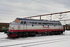 P1470612 (Lumixfan68) Tags: eisenbahn loks baureihe my dieselloks sechsachser railcare padborg