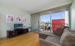 213/99 Nott Street, Port Melbourne VIC