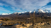 Bodenburg View (fentonphotography) Tags: ak landscape presidentialmountainrange original alaska snowcappedmountains bluesky clouds bodenburgview