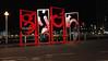 Asturias en Manga Corta (Abr!Live) Tags: viajeasturias españa paisvasco cantabria viajeenmoto travelbike mirandadeebro saltodelnervion travel viaja ontheroad laredo piedrasluengas cudillero gijon castrourdiales toroosborne bardenasreales