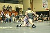7D2_7661 (rwvaughn_photo) Tags: rollabulldogwrestling rollabulldogs bulldogwrestling lebanonyellowyackets rolla lebanon missouri 2018 wrestling bulldogs ©rogervaughn rogervaughnphotography