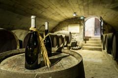 DSC02451 (OUIOUI49) Tags: loire bouteille vin tonneau