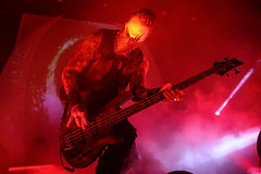2018_In_This_Moment-79 (Mather-Photo) Tags: 2018 andrewmather andrewmatherphotography artists bass bassguitar bassguitarist bassist casino concert concertphotography harrahsvoodoolounge inthismoment kcconcert kcconcerts kansascity kansascityphotographer livemusic matherphoto music onstage performance show stage thewitchinghour thewitchinghourtour travisjohnson voodoolounge