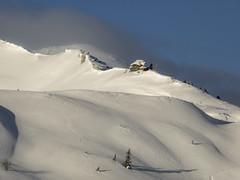 P2240010 (turbok) Tags: berge donnersbach karlspitz landschaft stimmungen winter c kurt krimberger