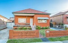 23 Messiter Street, Campsie NSW