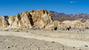 Death Valley 166 (Tasmanian58) Tags: deathvalley desert california usa sand rocks mountain hills sky sony a7ii loxia250 loxia zeiss