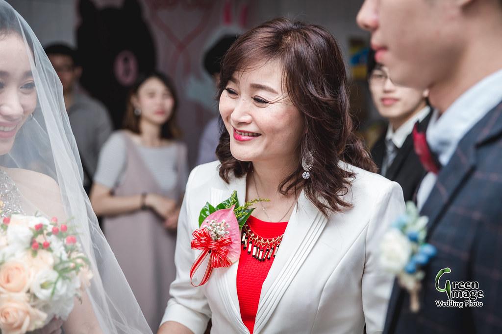 20171021 Wedding Day-P-119