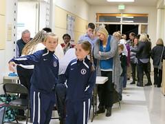 P1070247 (Liz Satter) Tags: youngambassadors tacoma tacomapublicschools piercecounty southsound wa pnw pacificnorthwest northwest