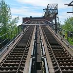 Duisburg - »Landschaftspark Nord« - ehemaliges August-Thyssen-Hüttenwerk (104) thumbnail