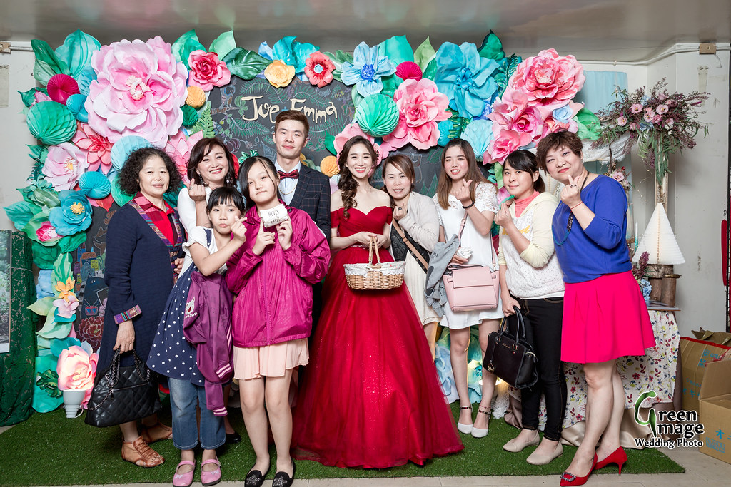 20171021 Wedding Day-P-219
