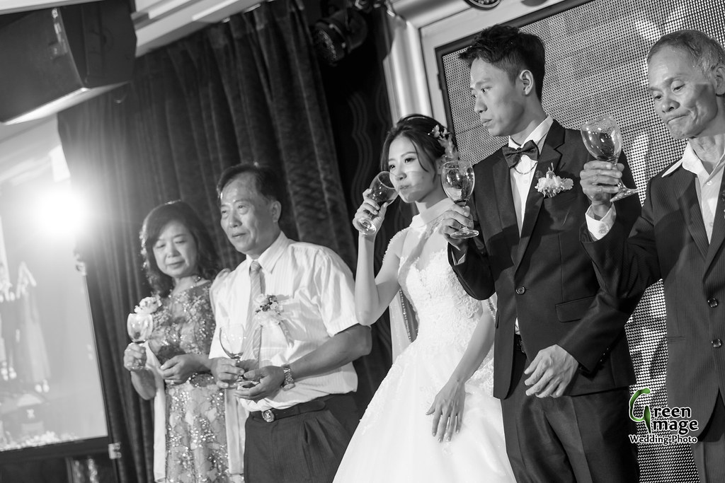 20171105 Wedding Day-P-99
