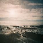 Geysir field thumbnail