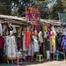 IMG_5681 Addis Abeba