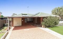 6 Rachel Crescent, Mount Pritchard NSW