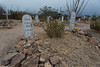 Arizona-2018_0543 (PetteriJarvinen) Tags: tombstone arizona unitedstates us boothillcemetery boothill