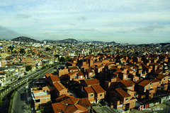 NovaMare_FranciscoValdean- Imagens do Povo