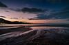 Castellammare del Golfo (fabiocalandra) Tags: sicilia sicily italia italy landscape landscapes seascape sea sky cloud sunset sunrise nature