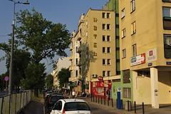 UKABEL2013_2356 (wallacefsk) Tags: poland warsaw μø¨f ªiäõ 華沙 波蘭
