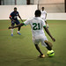 NYSC Soccer 2017 - 104