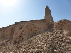 Borsippa Ziggurat (2).jpg (tobeytravels) Tags: borsippa iraq birsnimrud sumarian ziggurat towerofbabel akkadian nabu marduk sumer seleucid josephus cuneiform nabuchadrezzar birs xerxes