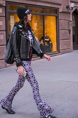 1343_0607FL (davidben33) Tags: quotwashington square parkquot wsp people women beauty cityscape portraits street quotstreet photosquot quotnew yorkquot manhattan